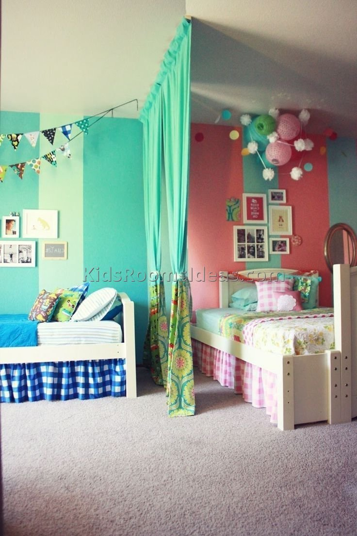 Best 25 Room Dividers Kids Ideas On Pinterest Room With Pictures