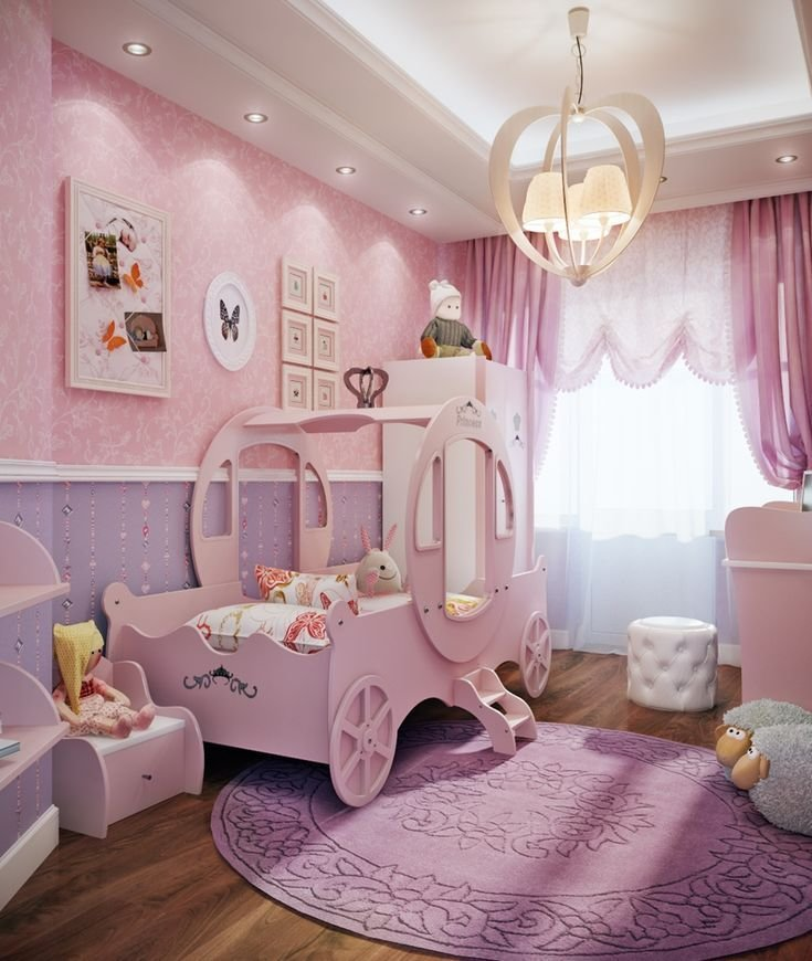 Best 25 Toddler Girl Rooms Ideas On Pinterest Girl Toddler Bedroom Toddler Bedroom Ideas And With Pictures