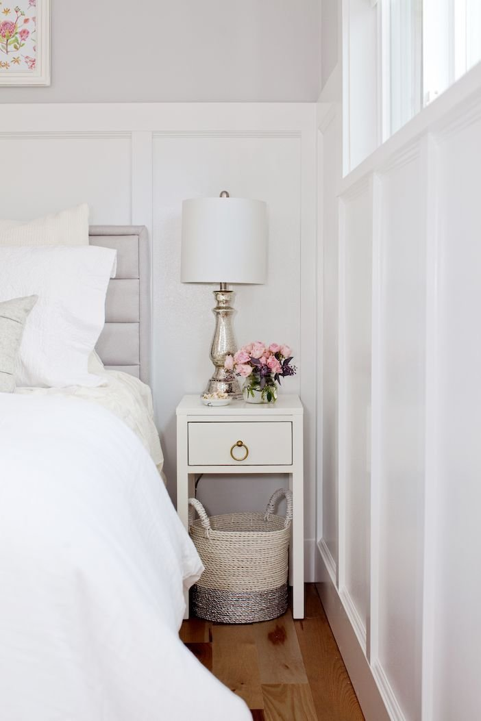 Best 25 Small Bedside Tables Ideas On Pinterest With Pictures