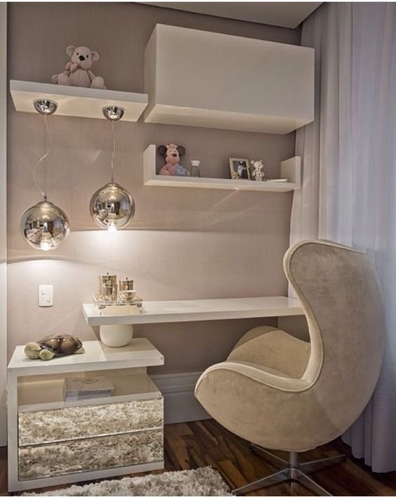 Best 25 Chair Bed Ideas On Pinterest Chair Sofa Bed With Pictures