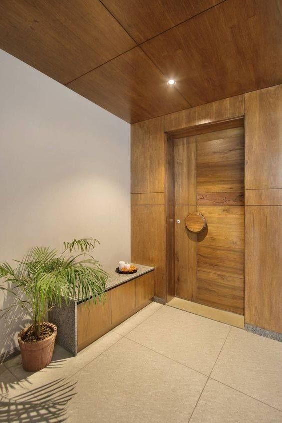 Best Home Gate Design Ideas Floordesign Bedroom Residence With Pictures