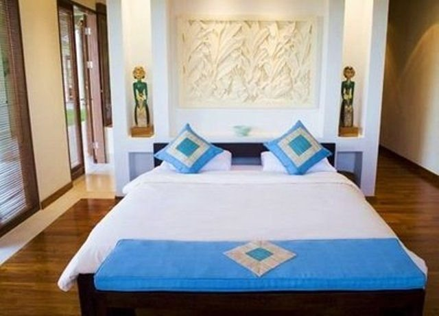 Best Modern Indian Bedroom Interior Design Beautiful Homes With Pictures