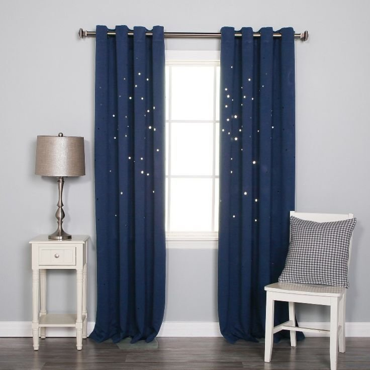 Best 25 Navy Curtains Bedroom Ideas On Pinterest Tan With Pictures
