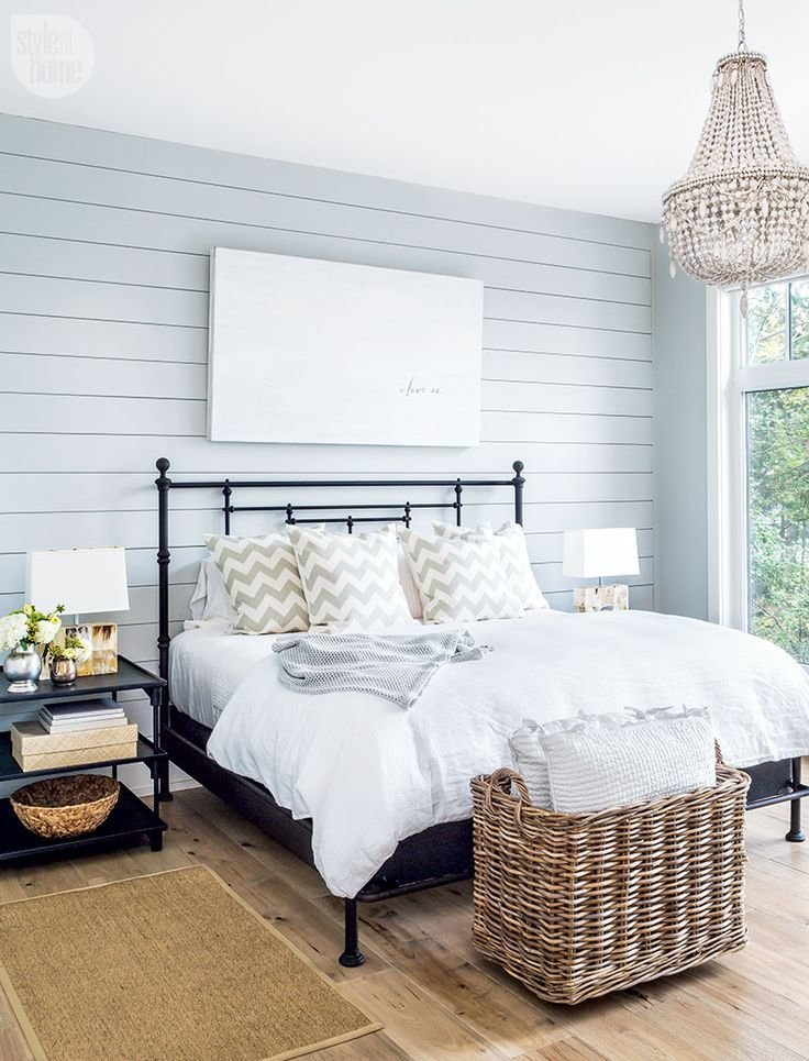 Best 25 Panel Walls Ideas On Pinterest Paneling Walls With Pictures