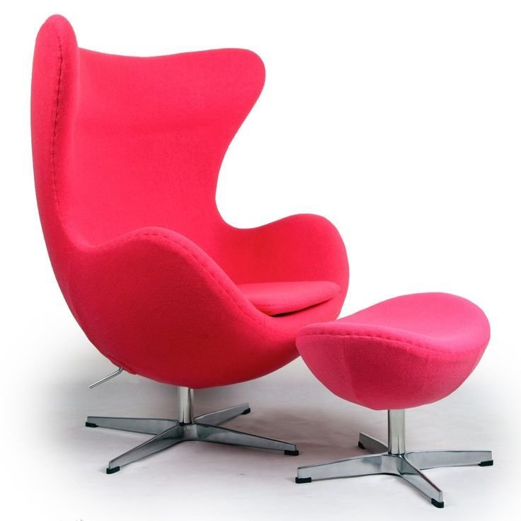 Best 25 T**N Bedroom Chairs Ideas On Pinterest Chairs With Pictures