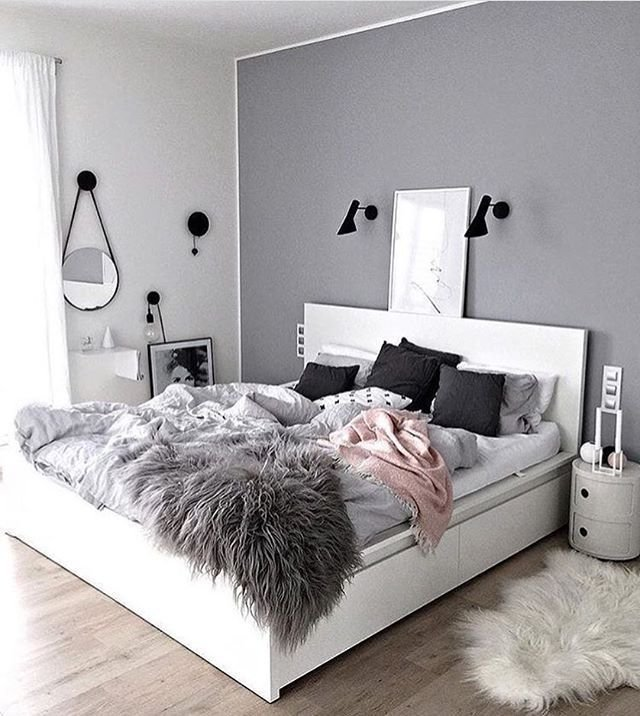 Best 25 Trendy Bedroom Ideas On Pinterest Room Ideas For T**N Girls Cute Room Ideas And With Pictures
