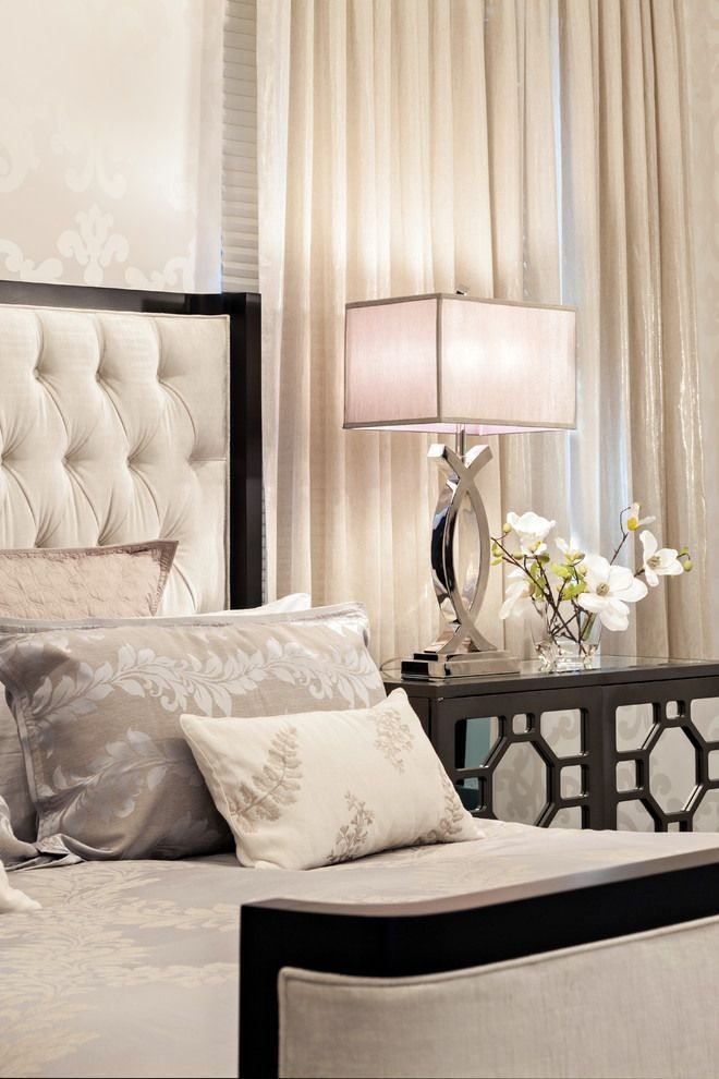 Best 25 Glamour Bedroom Ideas On Pinterest Glam Bedroom Bedroom Decor Glam And Luxurious With Pictures