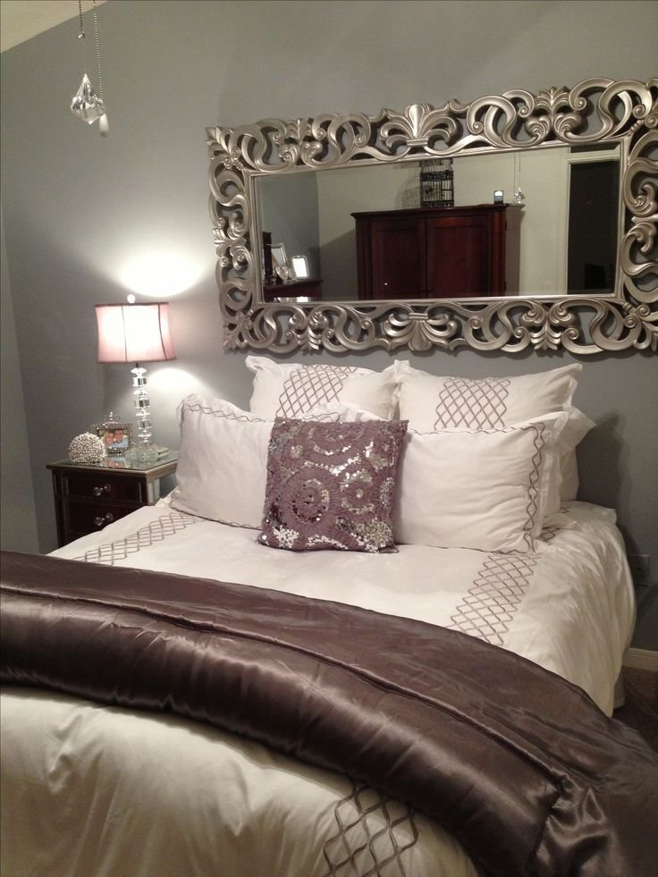 Best Pin By Tracie Mc On Home Improvement In 2019 Home Decor With Pictures