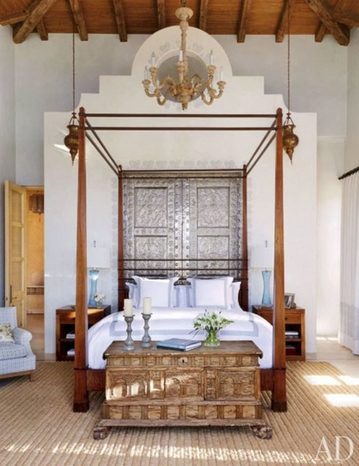 Best 25 Spanish Style Bedrooms Ideas On Pinterest With Pictures