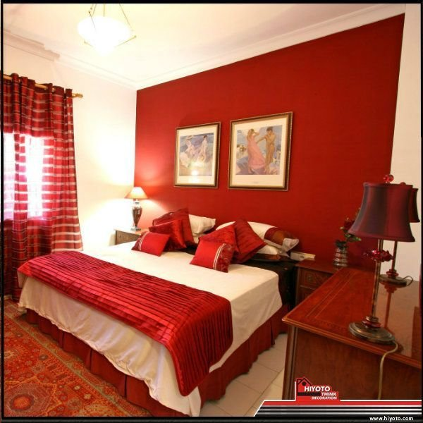 Best The 25 Best Red Bedroom Walls Ideas On Pinterest Red With Pictures