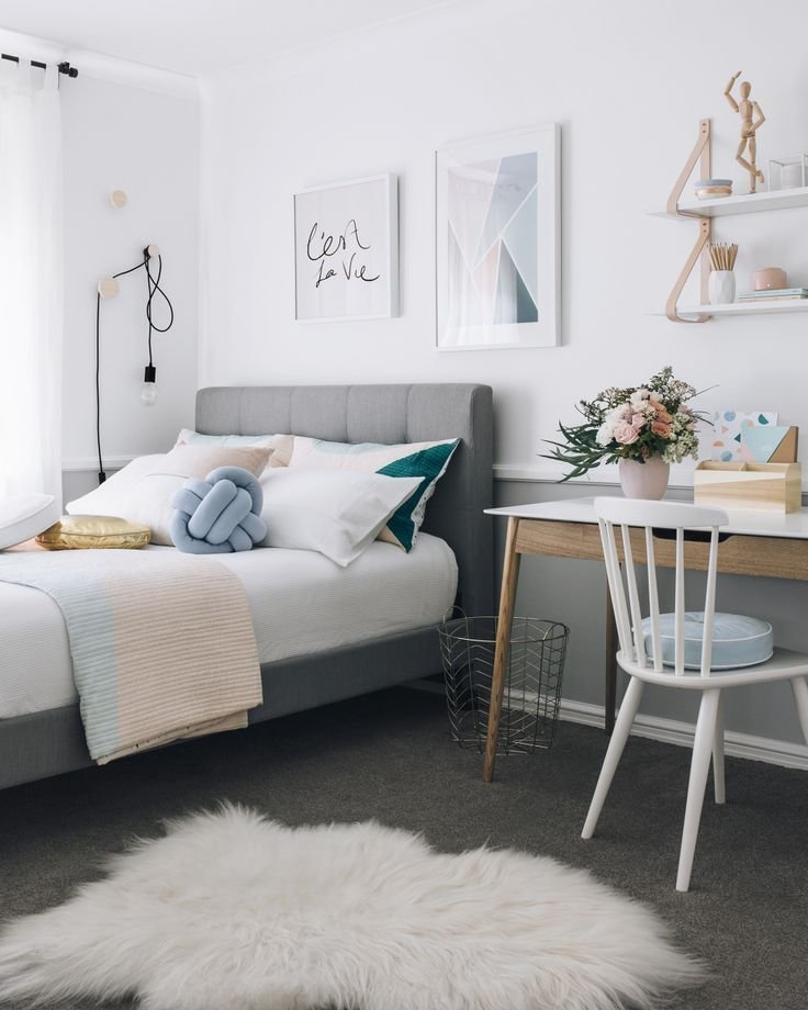 Best 25 Modern Girls Bedrooms Ideas On Pinterest Modern Girls Rooms Teenage Girl Bedrooms With Pictures