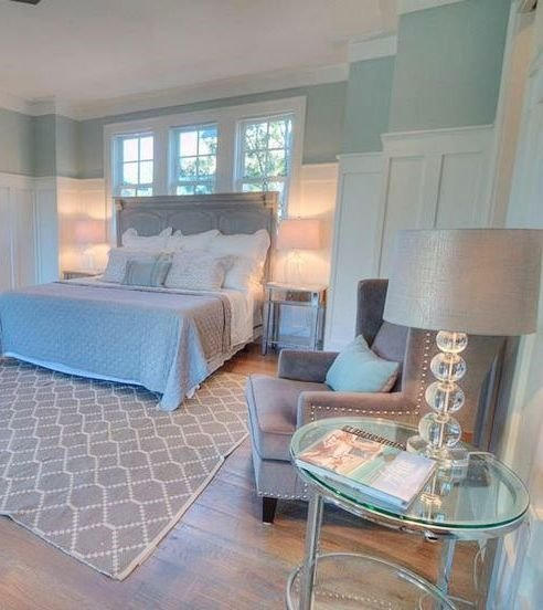 Best 20 Beach Bedroom Colors Ideas On Pinterest Beach With Pictures