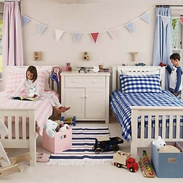 Best 20 Brilliant Ideas For Boy Girl Shared Bedroom Aidan With Pictures