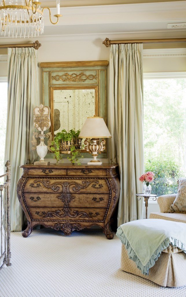 Best 25 French Curtains Ideas On Pinterest Toile Curtains Toile And Blue Lined Curtains With Pictures