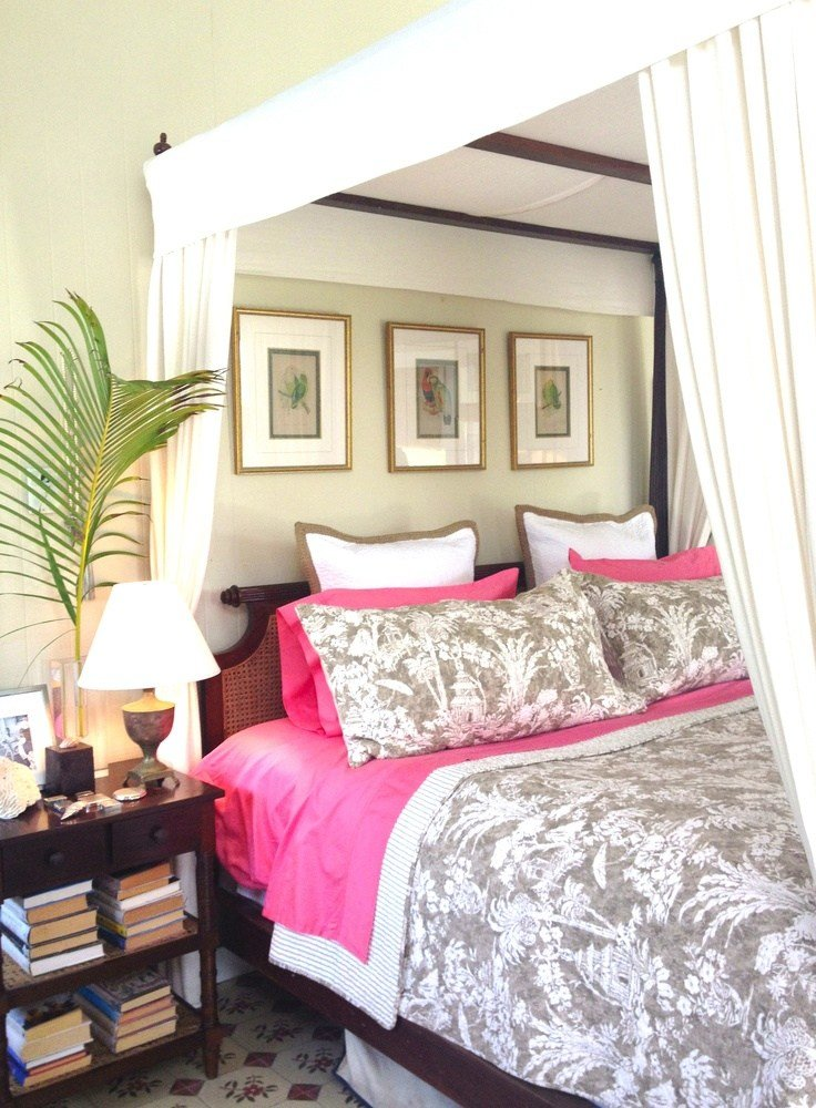 Best 38 Best India Hicks For Hsn Images On Pinterest Bedroom With Pictures