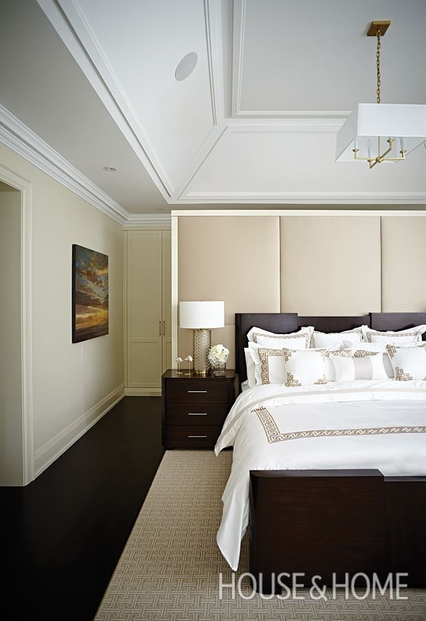 Best 25 Tray Ceiling Bedroom Ideas On Pinterest Tray With Pictures