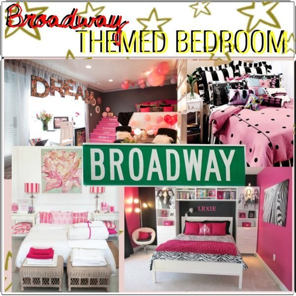 Best 25 Broadway Theme Ideas Only On Pinterest Broadway With Pictures