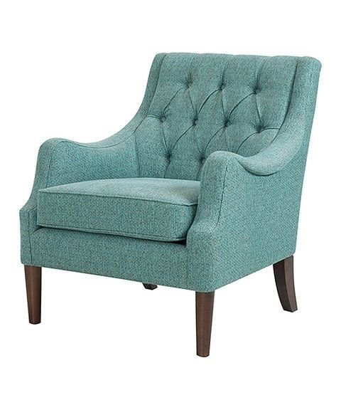 Best 153 Best Teal Bedroom Ideas Images On Pinterest Teal Bedrooms Teal Dorm Rooms And Accent Pillows With Pictures