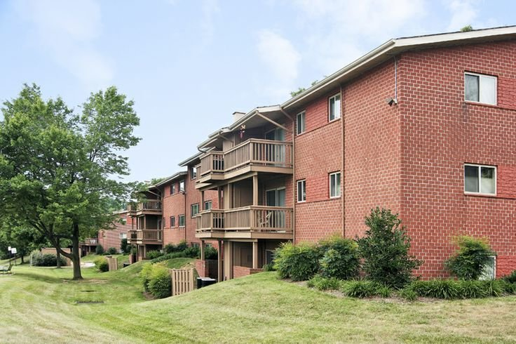 Best 31 Best Our Maryland Apartment Homes Images On Pinterest With Pictures
