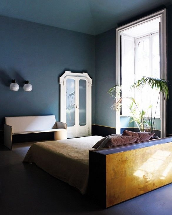 Best 25 Calming Bedroom Colors Ideas On Pinterest With Pictures