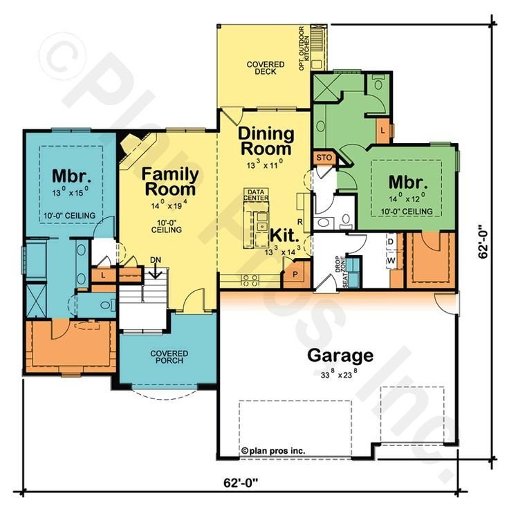 Best 25 Master Bedroom Plans Ideas On Pinterest Master With Pictures