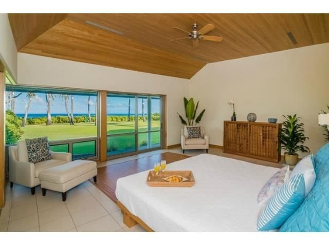 Best 25 Hawaiian Bedroom Ideas On Pinterest Tropical Style Decor Caribbean Decor And Asian With Pictures
