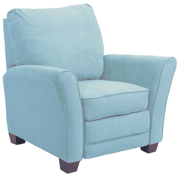 Best 26 Best Teal Recliner Images On Pinterest Couches Armchairs And Bedrooms With Pictures
