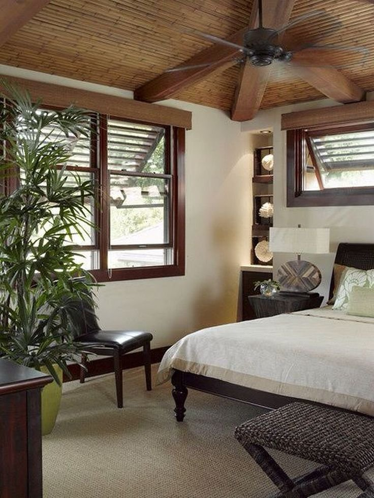 Best 25 Tropical Bedroom Decor Ideas On Pinterest With Pictures