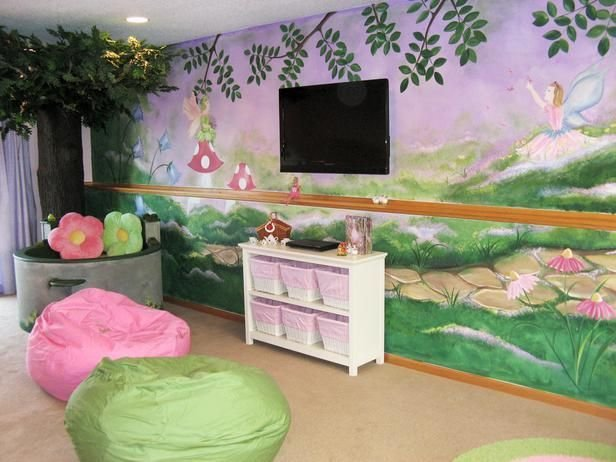 Best Contemporary Kids Rooms Sabrina Soto Designer With Pictures
