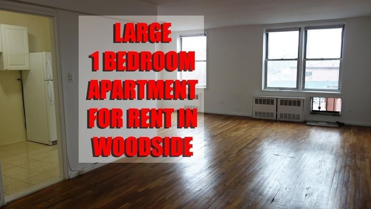 Best 139 Best Apartments For Rent In Queens Ny Images On Pinterest Renting Queens Nyc And With Pictures