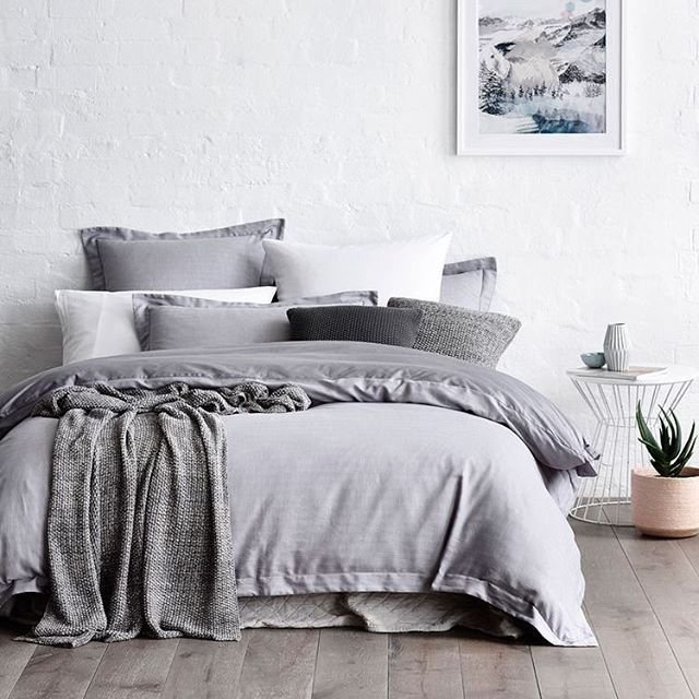 Best 25 Grey Bedrooms Ideas On Pinterest Grey Bedroom With Pictures