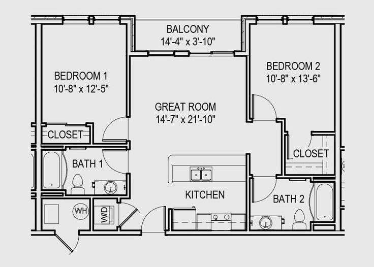 Best 34 Best Granny S Pad Images On Pinterest Small Houses With Pictures