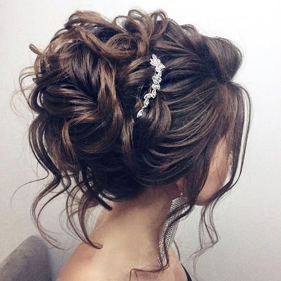 Free Best 25 Medium Length Updo Ideas On Pinterest Updos For Wallpaper