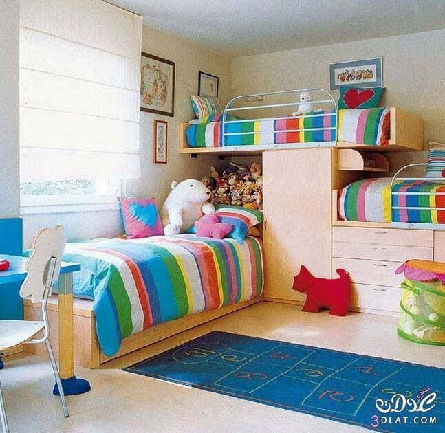Best 13 Best Cool Ideas For A New Bed Room For Kids And Adults With Pictures
