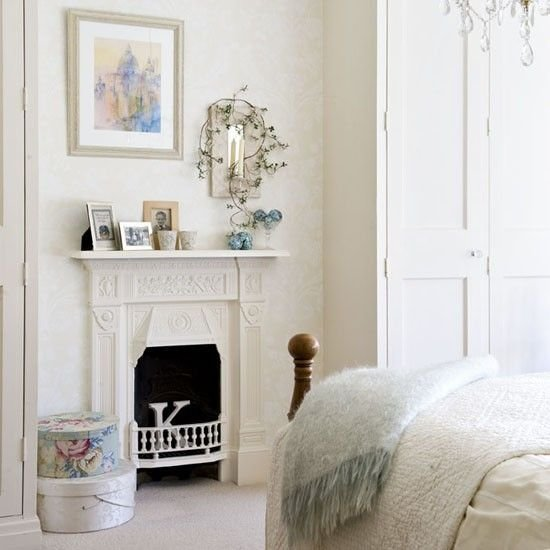 Best 25 Bedroom Fireplace Ideas On Pinterest Dream Master Bedroom Master Suite Bedroom And With Pictures