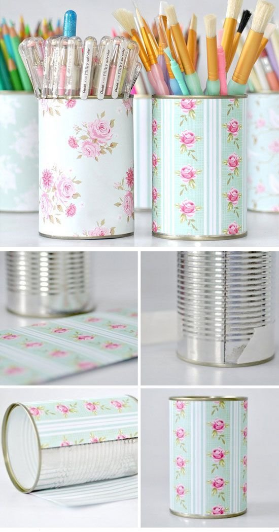 Best 25 Diy Room Organization Ideas On Pinterest Desk With Pictures