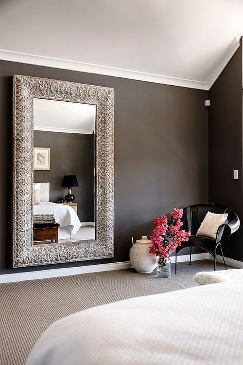 Best 25 Dark Walls Ideas On Pinterest Dark Walls Living Room Dark Painted Walls And Dark With Pictures