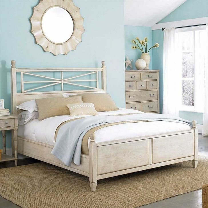 Best Bedroom Beach Themed Bedroom Designs And New Ideas With Pictures