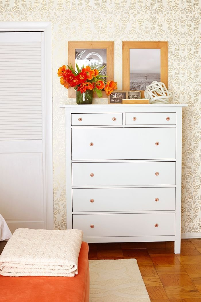 Best 25 Tall Dresser Ideas On Pinterest Tall White Dresser Bedroom Dresser Decorating And With Pictures