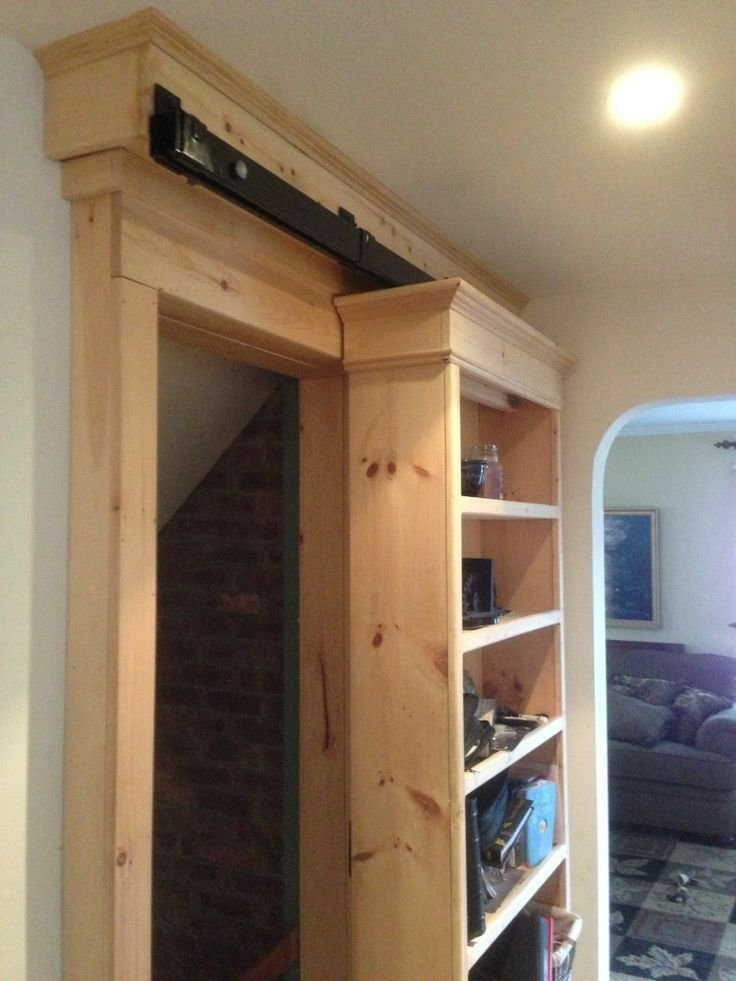 Best 25 Sliding Shelves Ideas On Pinterest Rolling Pantry Something To Do And Spice Rack Very With Pictures
