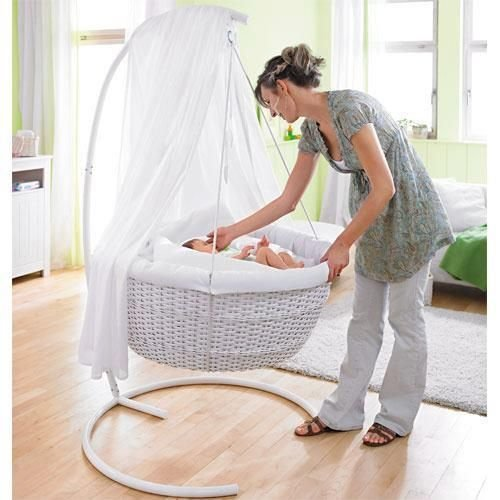 Best 25 Baby Cribs Ideas On Pinterest Baby Crib Cribs And Crib With Pictures