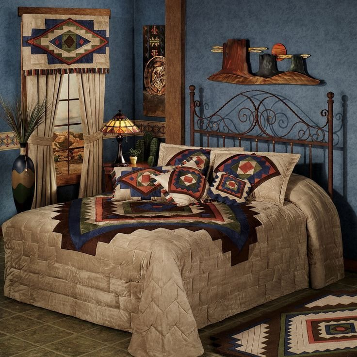 Best 13 Best Home Decor Images On Pinterest Southwest Decor With Pictures