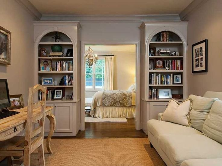 Best 25 Traditional Home Offices Ideas On Pinterest With Pictures