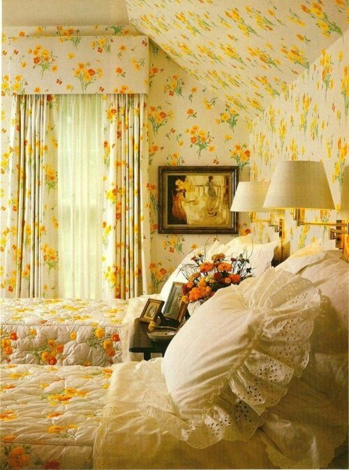 Best 458 Best A Little Yellow Cottage Images On Pinterest Yellow Yellow Cottage And Bedrooms With Pictures