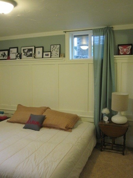 Best 25 Small Basement Bedroom Ideas On Pinterest Small Master Closet Basement Window With Pictures