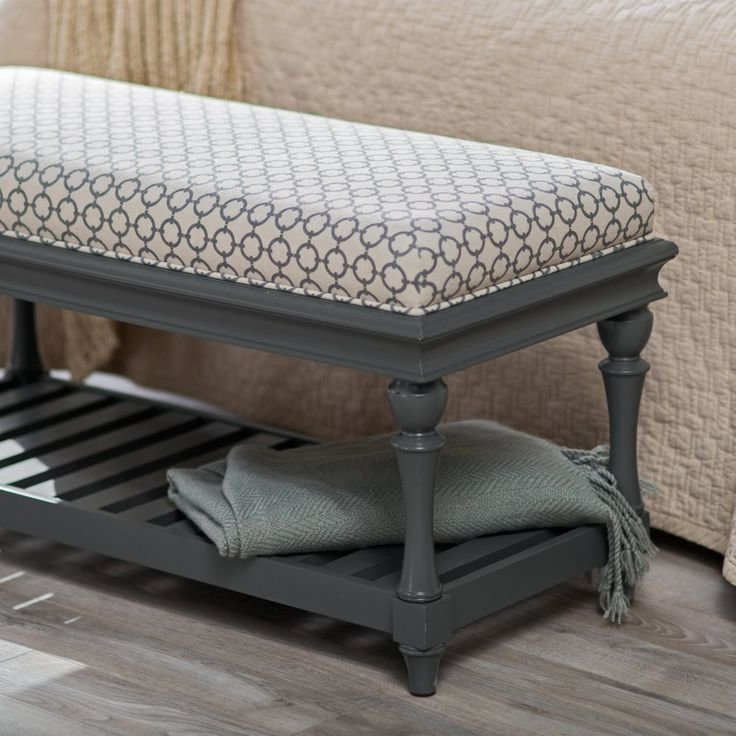 Best 25 Bedroom Benches Ideas On Pinterest Bed Bench With Pictures