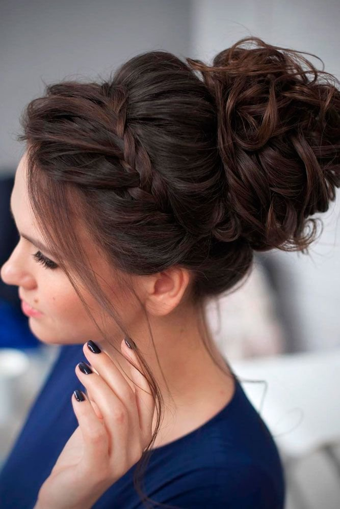 Free Best 25 Amazing Hairstyles Ideas On Pinterest Amazing Wallpaper