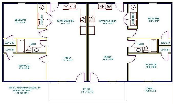 Best Simple Small House Floor Plans Floorplan Small Floor With Pictures