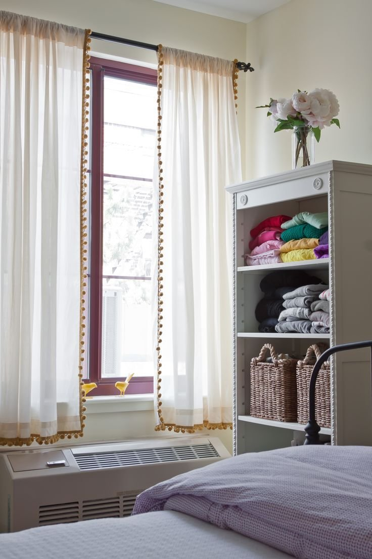 Best 25 Cute Curtains Ideas On Pinterest Cute Office With Pictures
