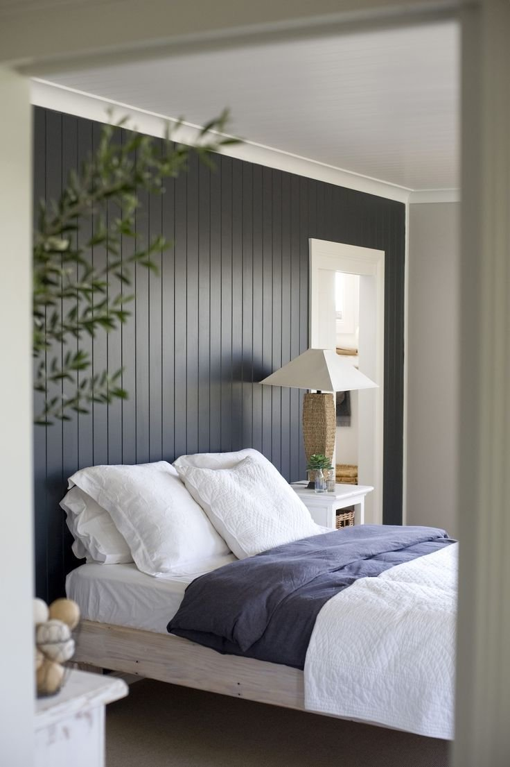 Best 25 Dark Bedroom Walls Ideas On Pinterest Dark Bedrooms Accent Wall Bedroom And Green With Pictures Original 1024 x 768